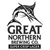 Great Northern Super Crisp