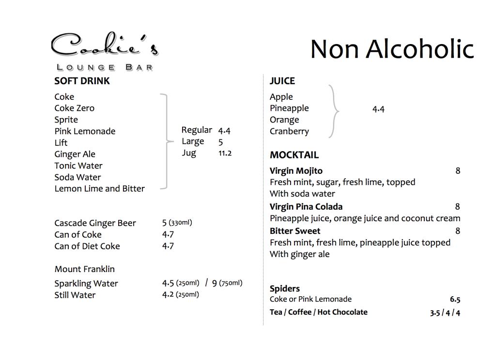 drink_menus_2016_decna