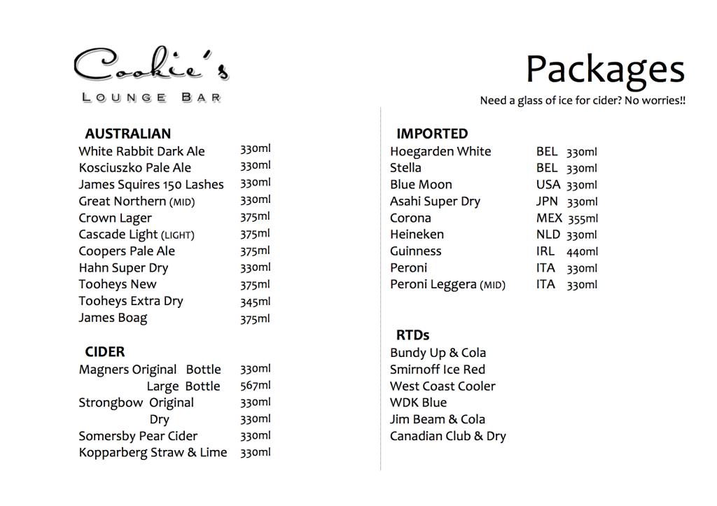 drink_menus_2016_decpack