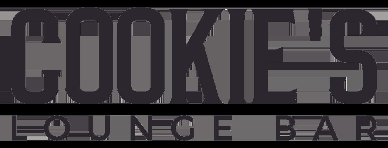 Cookie's Lounge Bar